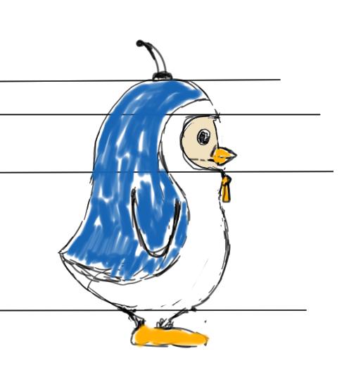 Pinguino_05.png
