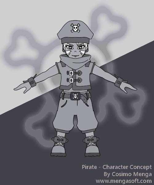 Pirata.jpg