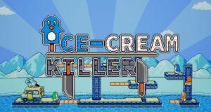Ice-Cream Killer