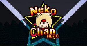 NekoChan_HERO